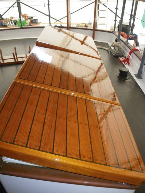 sikkens cetol marine natural teak instructions
